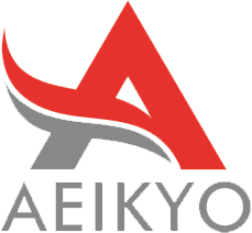 Aeikyo Homeo (P.) Ltd ! Online Homeopathic Medicine